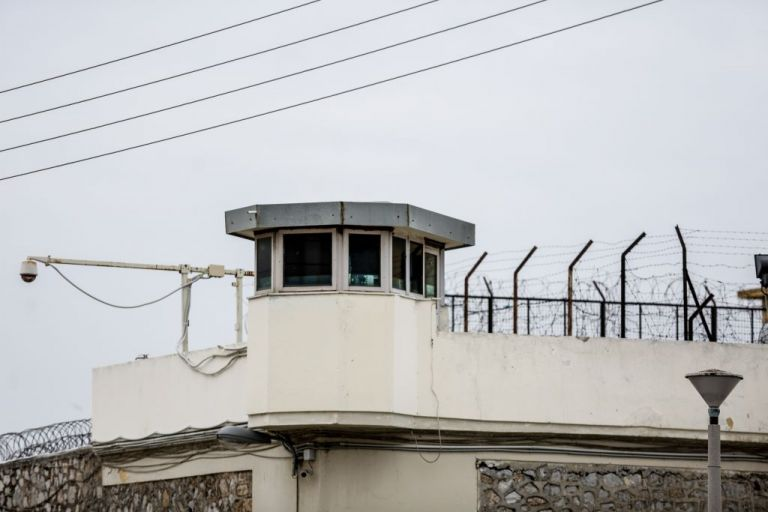 Επιτακτική ανάγκη για αποσυμφόρηση των ευρωπαϊκών φυλακών | tanea.gr