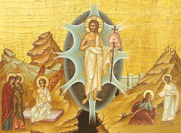 Μεγάλο Σάββατο : Η προσδοκία της Ανάστασης | tanea.gr
