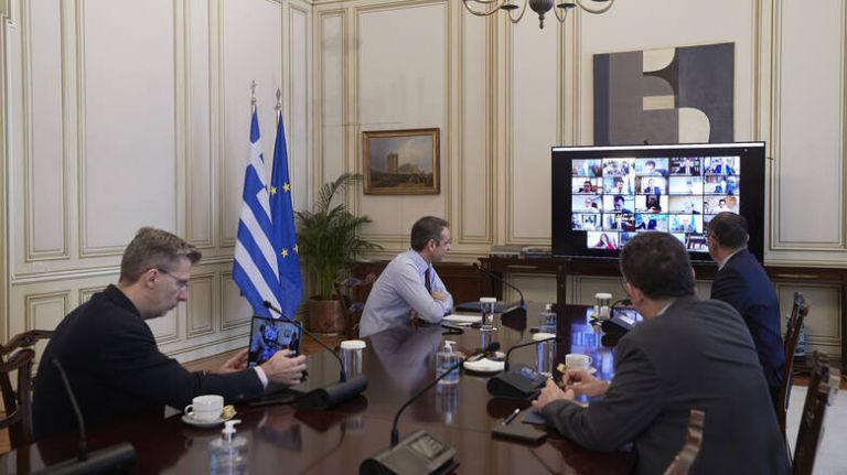 Editorial: Recipes | tanea.gr