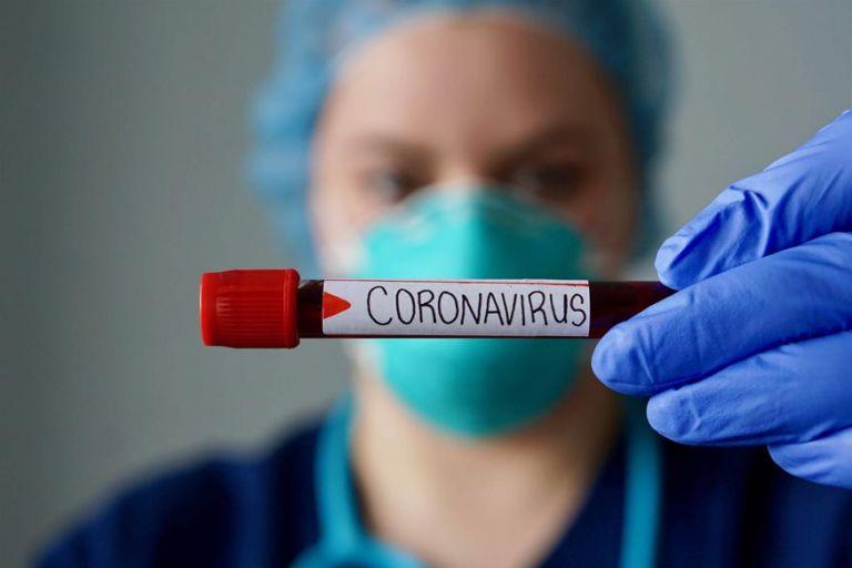 Κοροναϊός στην Ελλάδα : Τι συμβαίνει με τους ασθενείς που αποκτούν ανοσία στον Covid-19 | tanea.gr