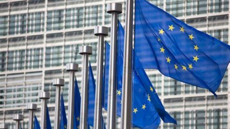 Eurogroup: Σε αναζήτηση συμβιβασμού απέναντι στο τσουνάμι του κοροναϊού | tanea.gr