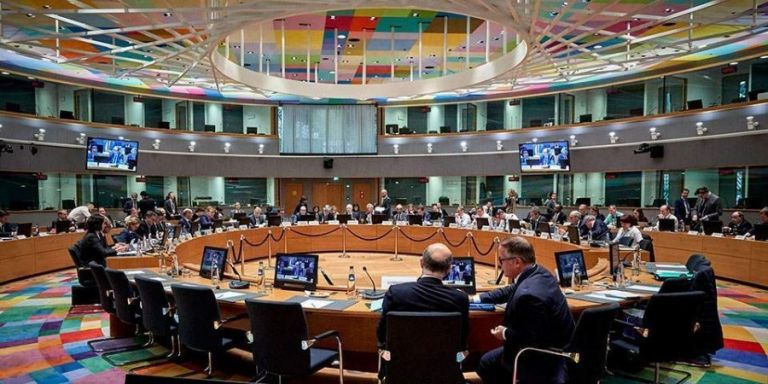 Eurogroup: Χωρίς συμφωνία έληξε η 16 ωρών συνεδρίαση – Νέα συνάντηση την Πέμπτη | tanea.gr