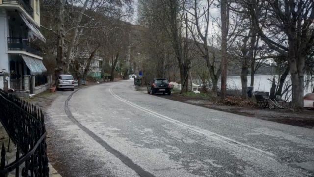 Αρχισαν τα προβλήματα στους δήμους υπό καραντίνα | tanea.gr