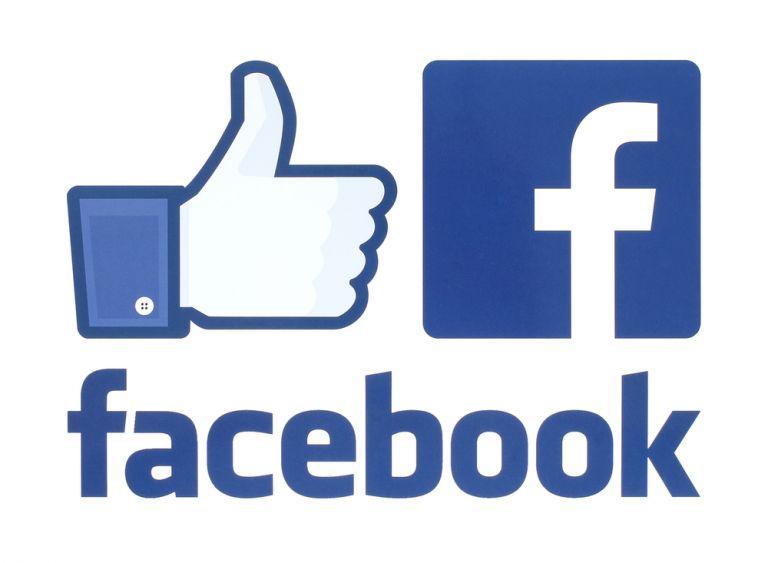 Το Facebook δημιούργησε νέα αυτόνομη εφαρμογή βιντεοδιασκέψεων Messenger | tanea.gr