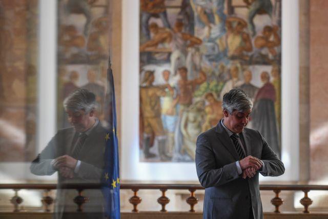 Πυρετός συσκέψεων πριν το κρισιμότερο Eurogroup για την ενότητα της Ευρώπης | tanea.gr
