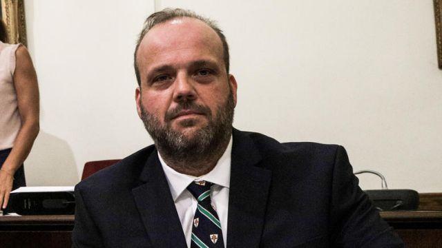 Διοικητής ΟΑΕΔ: Την Πέμπτη ανοίγει η πλατφόρμα των 400 ευρώ για τους μακροχρόνια άνεργους   tanea.gr
