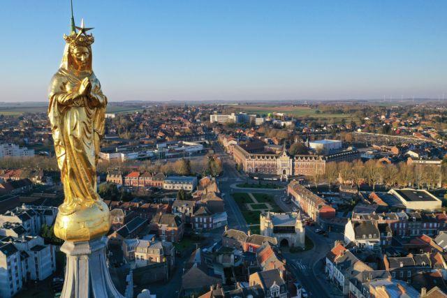 Μεγάλη ανησυχία στην Γαλλία: Ο καλός καιρός μπορεί να κάνει «απείθαρχους» τους πολίτες | tanea.gr