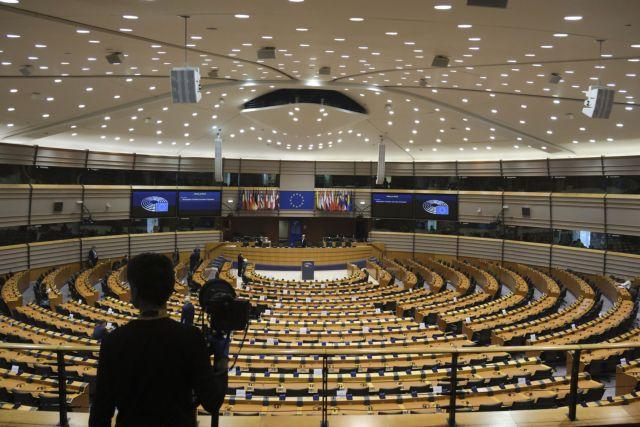 Κρίσιμη σύνοδος ΕΕ : Σχέδιο ύψους 2 τρισ. ευρώ για την οικονομική ανάκαμψη | tanea.gr