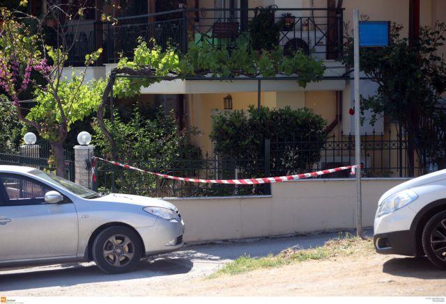 Συγκλονίζει μάρτυρας της τραγωδίας στη Θεσσαλονίκη: «Ξεψύχησε στα χέρια μου» | tanea.gr