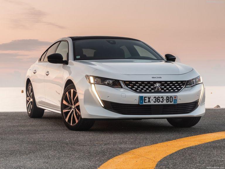 Πρωτοποριακή υπηρεσία από την Peugeot για σέρβις με ντελίβερι του αυτοκινήτου από το σπίτι | tanea.gr