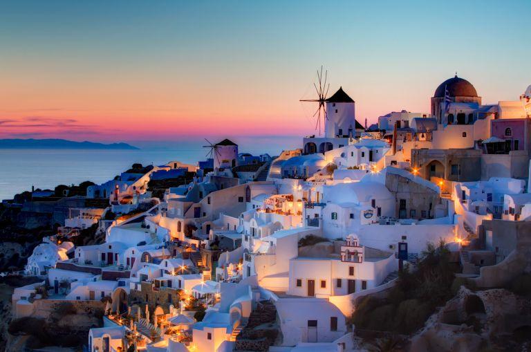 Editorial: Summers | tanea.gr