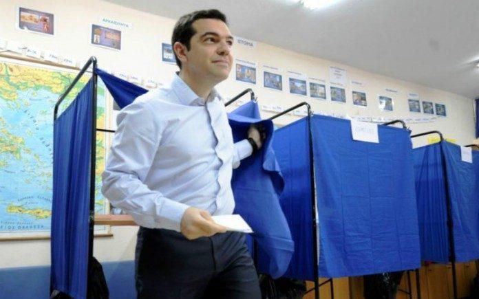 Η μεγάλη (εκλογική) ανατριχίλα της Κουμουνδούρου και τα «ξόρκια» του ΣΥΡΙΖΑ   tanea.gr