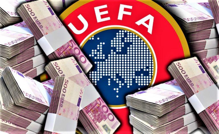 Τι ισχύει με το Financial Fair Play και την αδειοδότηση των ομάδων στην Ελλάδα | tanea.gr