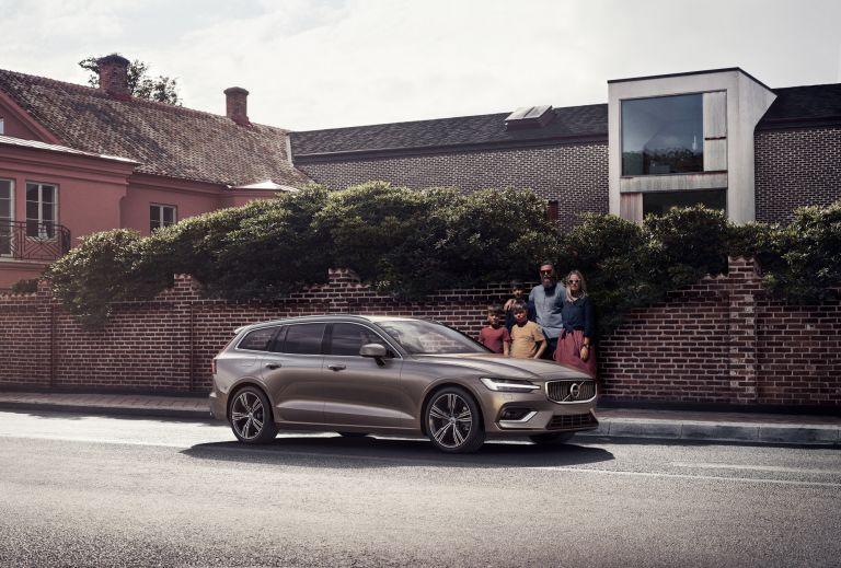 Volvo Online Ordering: Η νέα πρωτοποριακή πλατφόρμα για οn line παραγγελίες | tanea.gr
