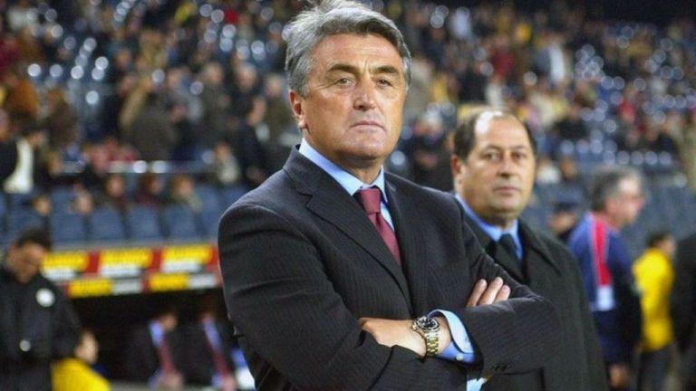 «Έφυγε» ο Ράντομιρ Άντιτς | tanea.gr