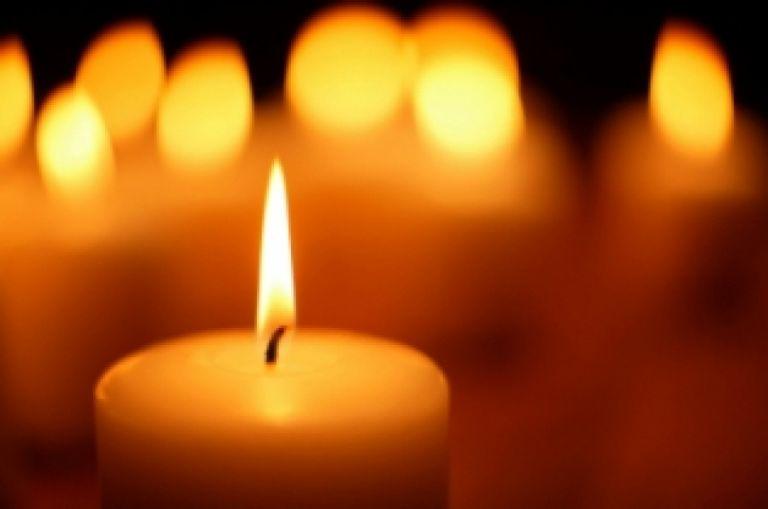 Τα nea.gr εύχονται σε όλους Καλή Ανάσταση και Καλό Πάσχα | tanea.gr