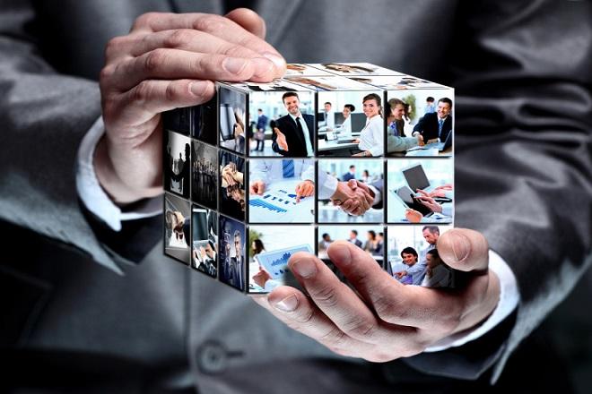 Η ψηφιακή τόλμη | tanea.gr