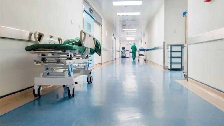 Έρευνα MEGA στα νοσοκομεία: Έλλειψη προστατευτικού εξοπλισμού καταγγέλλουν εργαζόμενοι   tanea.gr