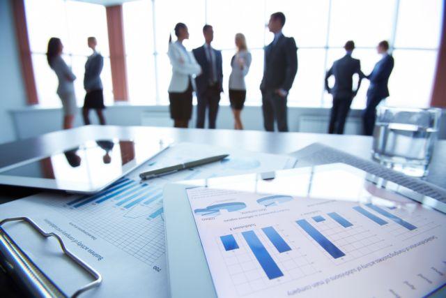 Επιδότηση τόκων υφιστάμενων ενήμερων δανείων μικρομεσαίων επιχειρήσεων | tanea.gr