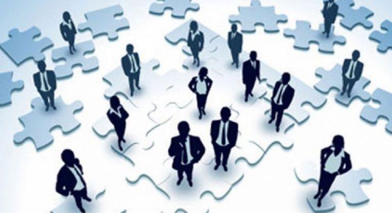 Ανακοινώθηκαν 599 θέσεις εργασίας στον μαζικό και τον ερασιτεχνικό αθλητισμό   tanea.gr