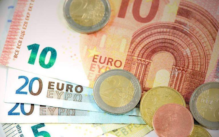 Κοροναϊός : 10.000 οι αιτήσεις στην Εργάνη για τα 800 ευρώ   tanea.gr