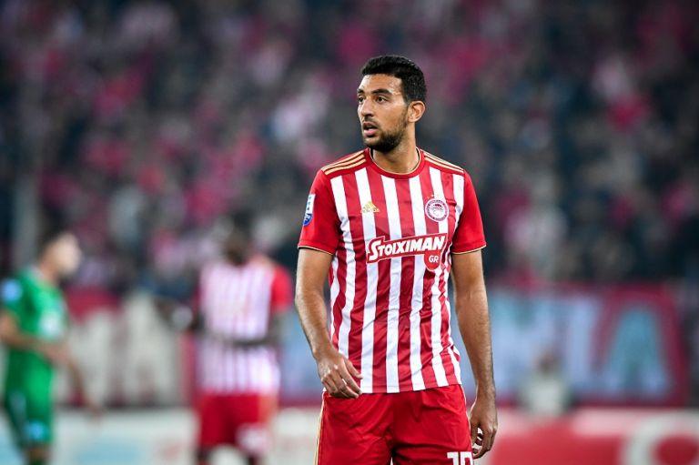 Χασάν : Μου λείπει το ποδόσφαιρο | tanea.gr