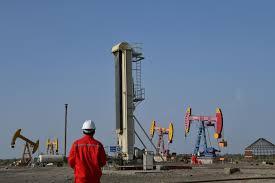 Γεωπολιτική και πετρέλαιο | tanea.gr