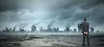 Καταστροφές και κοινωνικές εξελίξεις | tanea.gr