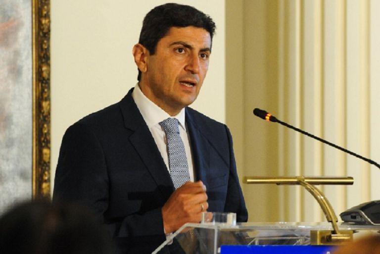 Αυγενάκης: «Σέβομαι τον ΠΑΟΚ – Δεν χρησιμοποιήθηκε η ΕΕΑ – Μέσα Μαΐου ίσως αρχίσουν προπονήσεις» | tanea.gr