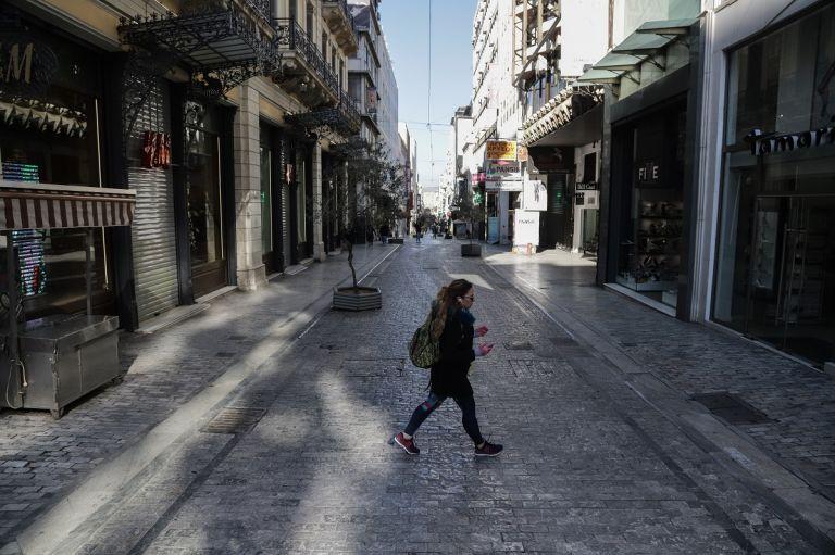 Ο «πόλεμος» και η αλληλεγγύη - 10 πρεσβευτές μιλούν για την επόμενη ημέρα   tanea.gr