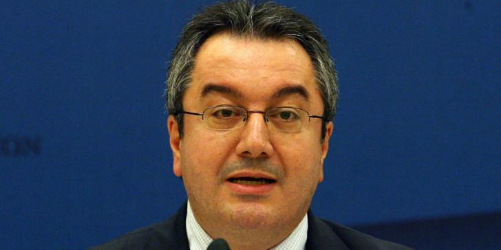 Μόσιαλος: Έρχονται σημαντικές αλλαγές στις εθνικές πολιτικές   tanea.gr
