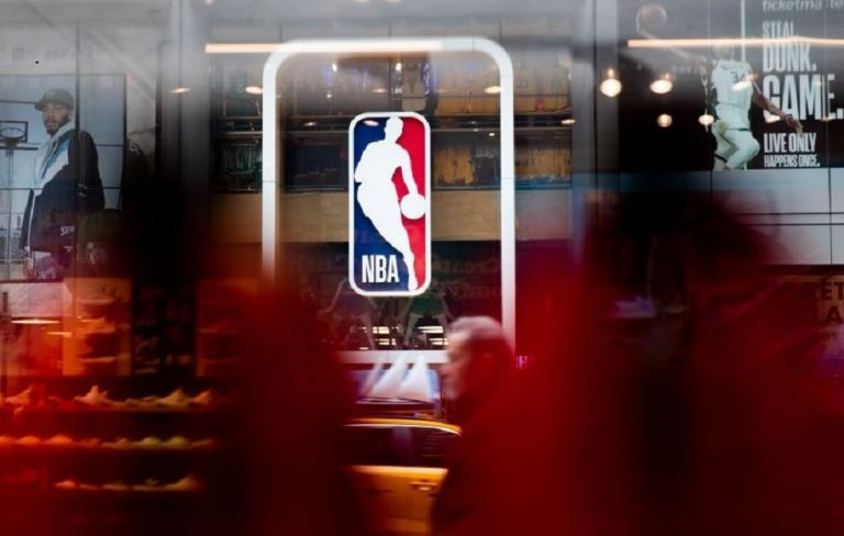 NBA : Συζητήσεις με τους παίκτες για παρακράτηση 25% του μισθού τους | tanea.gr