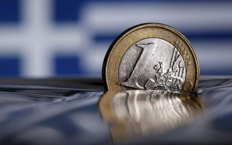 ΙΟΒΕ : Πτώση της καταναλωτικής εμπιστοσύνης τον Μάρτιο | tanea.gr