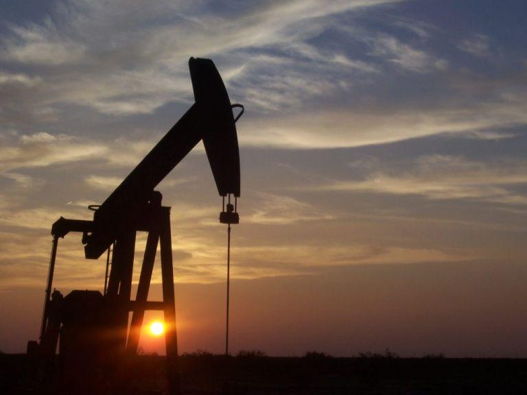 Πετρέλαιο : Πώς έφτασε να έχει αρνητική τιμή για πρώτη φορά στην ιστορία   tanea.gr