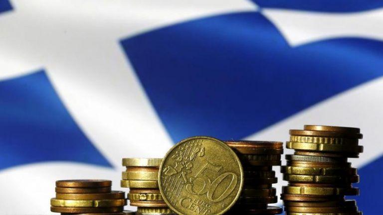 Προϋπολογισμός : Μείωση εσόδων λόγω κοροναϊόυ | tanea.gr