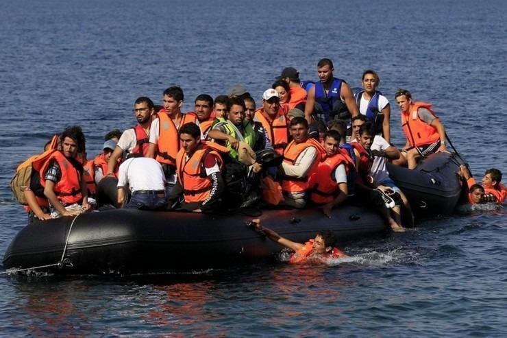 Die Welt : Η Τουρκία ετοιμάζεται να ξαναστείλει πρόσφυγες στην Ελλάδα   tanea.gr