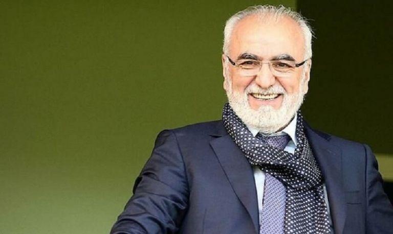 ΠΑΟΚ : Και αν η… παύλα μπει τελικά στο συμβόλαιο του Μίσιτς; | tanea.gr