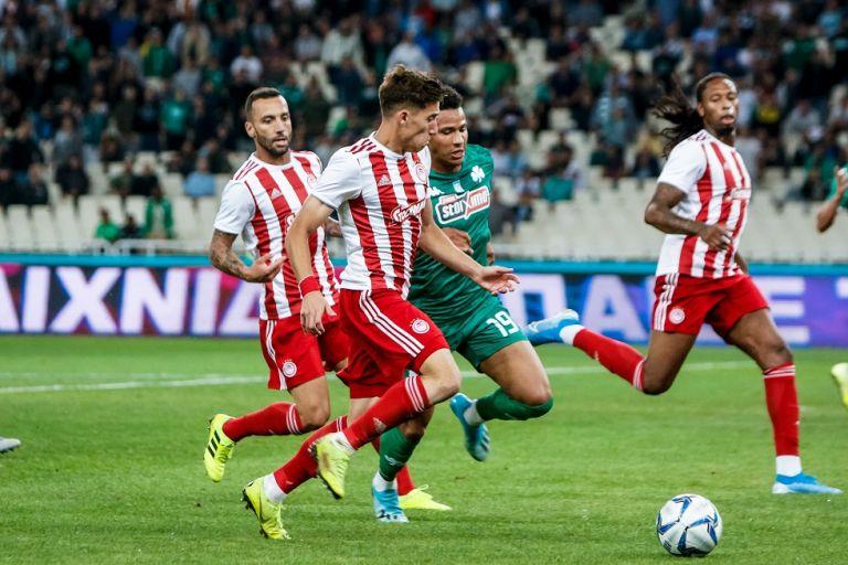 Superleague : Επιστρέφει το πρωτάθλημα – Ώρα για σέντρα | tanea.gr