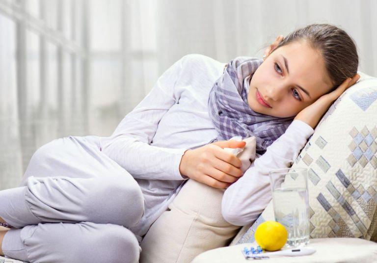 Κοροναϊός: Πώς μπορούμε να θωρακίσουμε την υγεία μας σύμφωνα με τους ειδικούς | tanea.gr