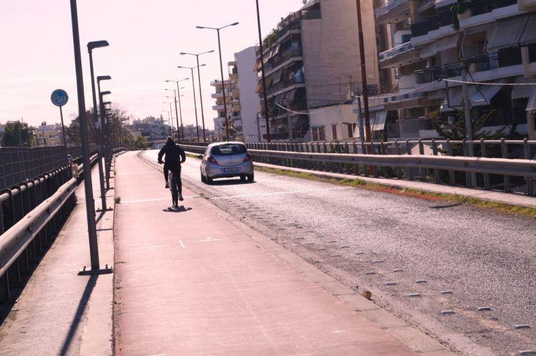 Τo ποδήλατο στα καλύτερά του στην εποχή του κορωνοϊού | tanea.gr