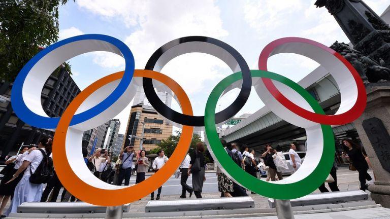 Ολυμπιακοί Αγώνες : Αναβολή και το 2021 αν δεν βρεθεί εμβόλιο κατά του κοροναϊού   tanea.gr