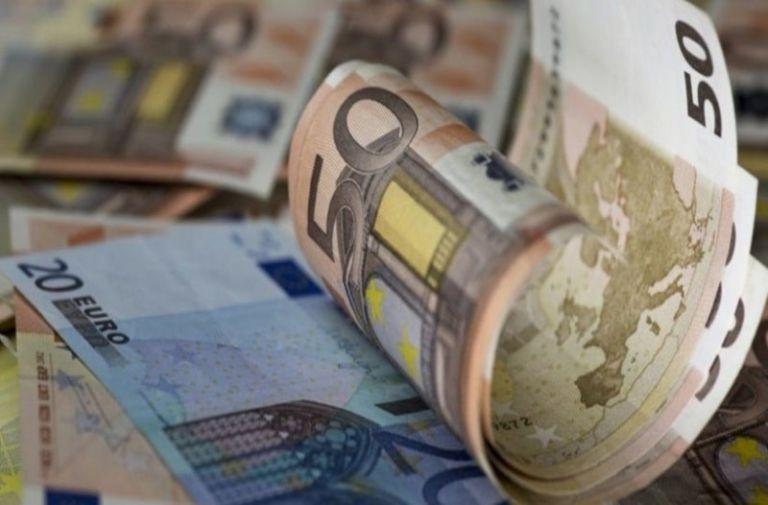 Τι θα πάρει η Ελλάδα από το ευρωπαϊκό πακέτο στήριξης | tanea.gr