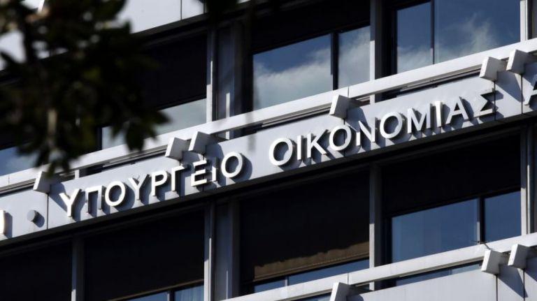 ΥΠΟΙΚ: Η απόφαση για τις παρατάσεις στις πληρωμές φόρων | tanea.gr