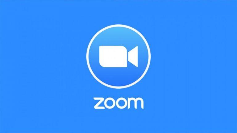 Εκτοξεύθηκε η χρήση του Zoom – Εκφράζεται ανησυχία κατά πόσο είναι ασφαλές | tanea.gr