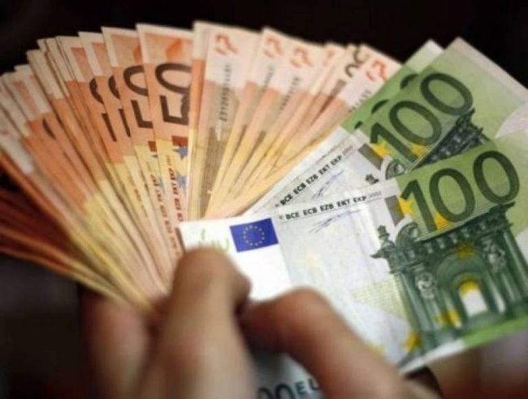 Πόσο μειώνονται οι ασφαλιστικές εισφορές από την 1η Ιουνίου | tanea.gr