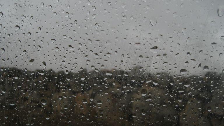 Καιρός : Βροχές και μικρή άνοδος της θερμοκρασίας το Σάββατο   tanea.gr