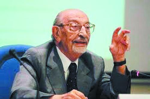 41 χρόνια από τη Συμφωνία Προσχώρησης στην ΕΟΚ | tanea.gr