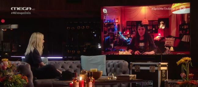 Πώς γνωρίστηκαν η Άννα Βίσση με την Γιώτα Γιάννα – Μια φιλία «χτισμένη» με τραγούδια | tanea.gr
