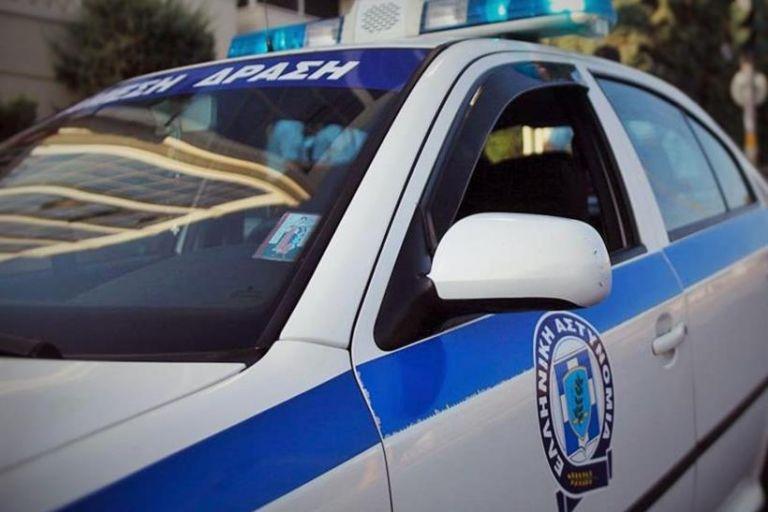 Συμμορίες αλλοδαπών χρησιμοποιούσαν αστέγους για να κρύβουν ναρκωτικά | tanea.gr
