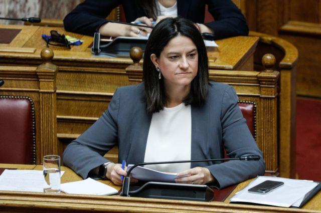 Πώς και έως πότε θα λειτουργήσουν δημοτικά σχολεία και νηπιαγωγεία | tanea.gr